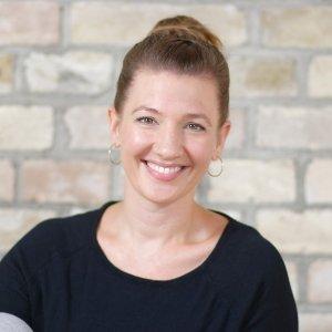 Eva Wirthensohn Ananda Yoga Haus Yoga-Lehrerin